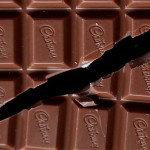 Choclates for the reduction of Strok Effects