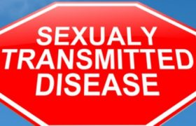 STDs and STIs