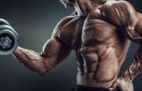 Online Steroid Store