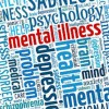 Mental Illness, Symptoms, Causes, Risk Factors, Complications, Tests and Diagnosis, Classification and Treatment