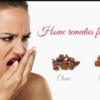 Bad breath: all about halitosis causes symptoms and treatment